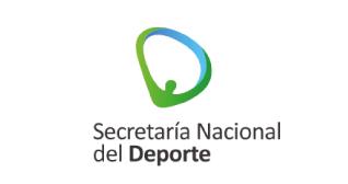 Secretaria Nacional del Deporte